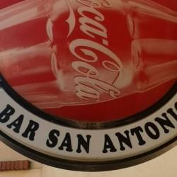 Bar San Antonio